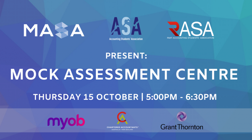 Group Assessment Centre Cover Photo